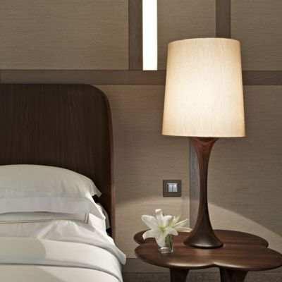 Desventajas de dormir con la luz encendida