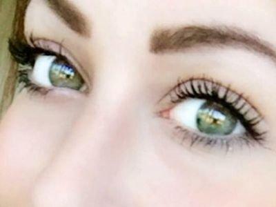 Consejos prácticos para el cuidado de los ojos