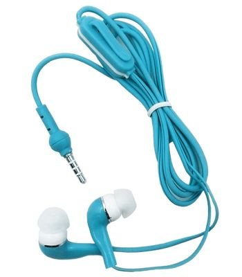 Precauciones al escuchar música con audífonos