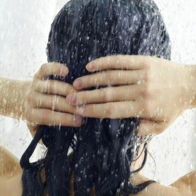 Porque es necesario la higiene del cabello