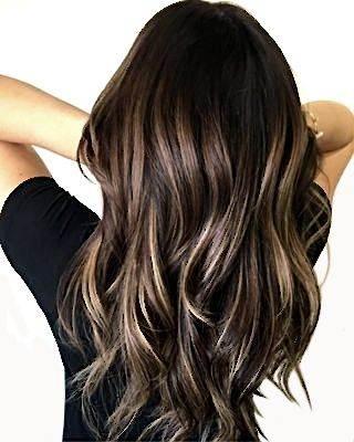 ¿Es malo no lavarse el pelo en una semana?