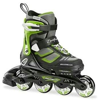 Importancia de patinar