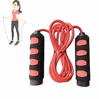 Capacidades físicas que se desarrollan al saltar la cuerda